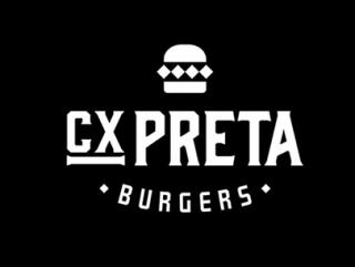 Caixa Preta Burgers