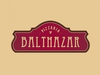 Pizzaria Balthazar