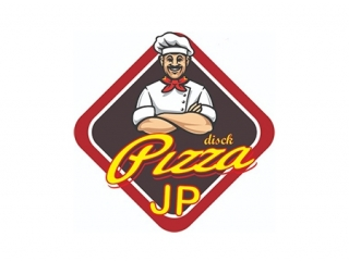JP Disk Pizza (305 Norte)