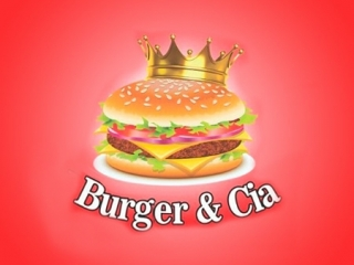 Burger & Cia