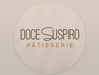 Doce Suspiro Patisserie