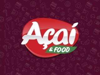 Açaí Food