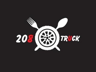 208 Truck