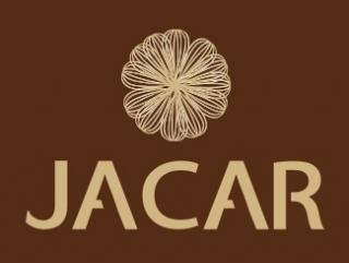Jacar