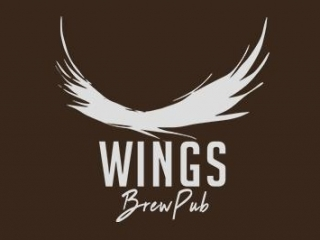 Wings Brewpub