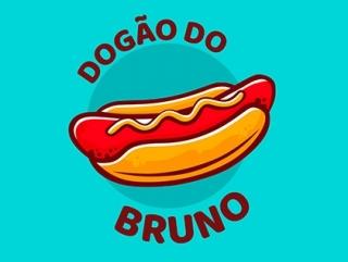 Dogão do Bruno (403 Norte)