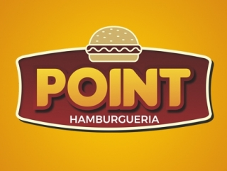 Point Hamburgueria