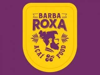 Barba Roxa