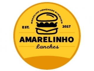 Amarelinho Lanches