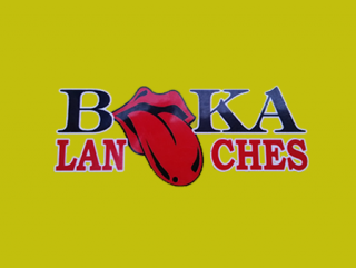 Boka Lanches