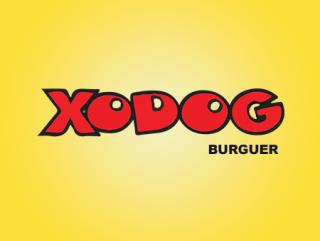 Xodog (504 Sul)
