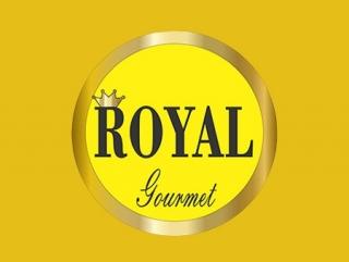 Royal Linguiçaria Gourmet