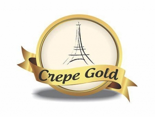 Crepe Gold