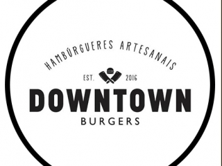 Downtown Burgers