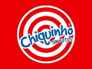 Chiquinho Sorvetes  (104 Norte)