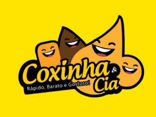 Coxinha & CIA