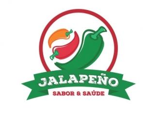 Jalapenon