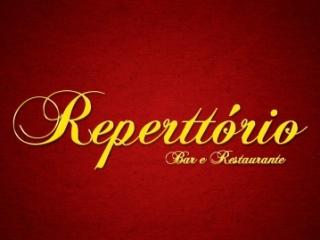 Reperttório