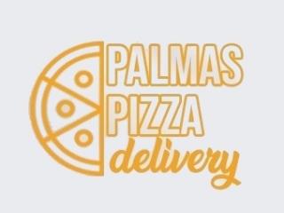 Palmas Pizzaria Delivery