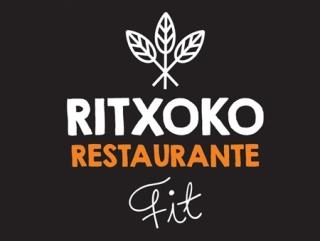 Ritxoko Restaurante Fit