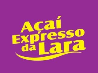 Açaí Expresso da Lara (Taquaralto)