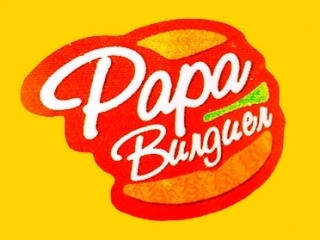 Papa Burguer