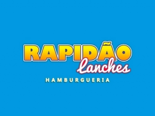 Rapidão Lanches Hamburgueria