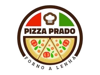 Pizza Prado