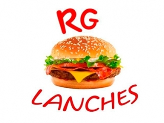Rg Lanches
