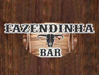 Fazendinha Bar