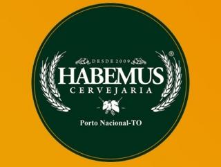 Habemus Cervejaria