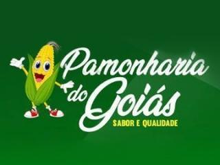 Pamonharia do Goiás