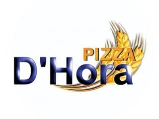 Pizza D'Hora