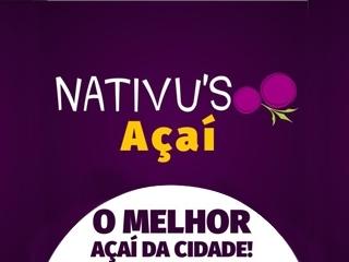 Nativu's Açaí