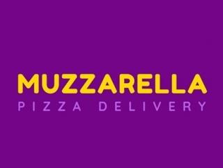 Muzzarella Pizza Delivery