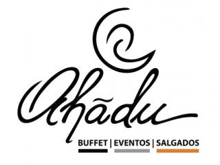 Ahãdu Restaurante
