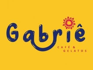 Gabriê Café & Gelatos