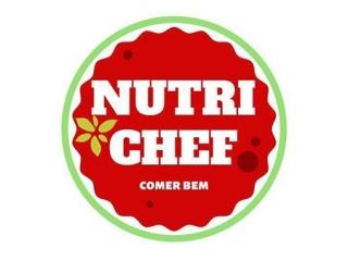 Nutri Chef
