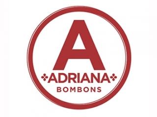 Adriana Bombons (Palmas Shopping)