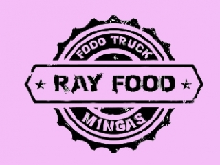 Ray Food
