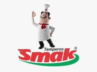Smak Temperos