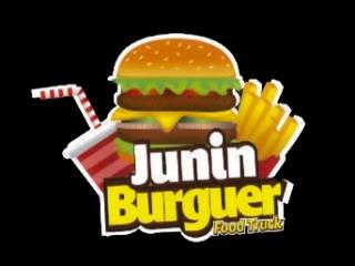 Junin Burguer
