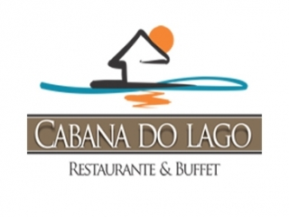 Cabana do Lago Restaurante