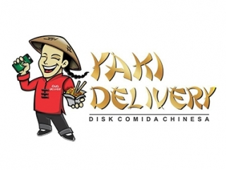 Yaki Delivery