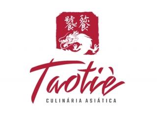Taotiè Culinária Asiática