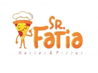 Sr. Fatia