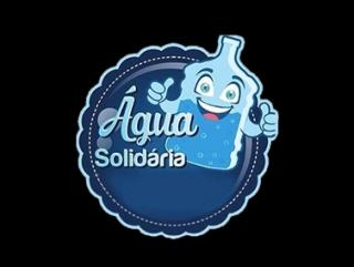 Água Solidária