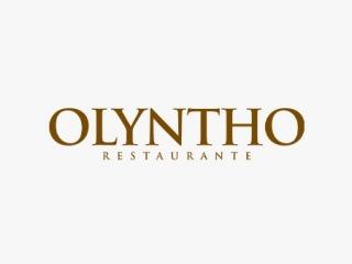 Olyntho Restaurante