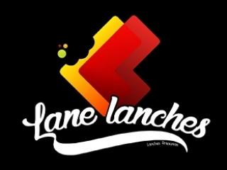 Lane Lanches Artesanais (104 Norte)