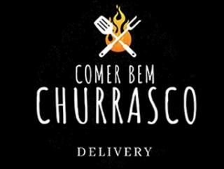 Comer Bem Churrasco Delivery